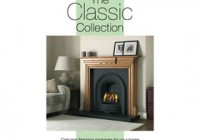 Casttec (Agnews) Fires The Classic Collection