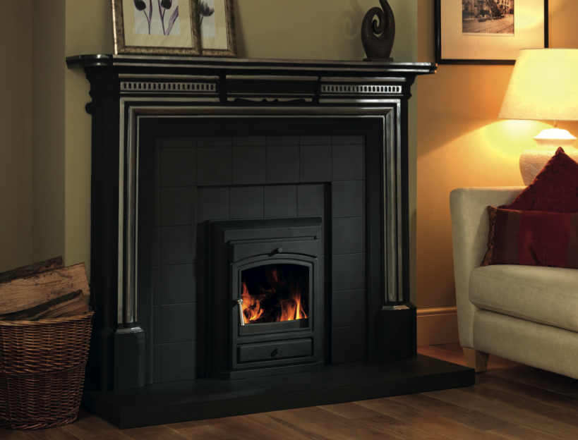 Cast Iron Fireplaces Product Categories Stoke Gas