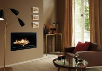 Chesneys Gas Fires 2012/2013