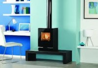 Gazco Gas & Electric Stoves 2013
