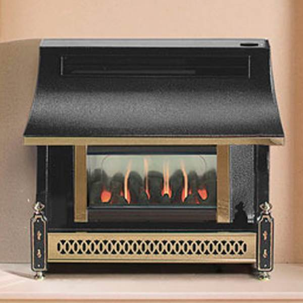 inset fireplace fires robinson willey robinson willey sahara