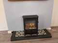 after-stove