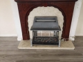before-stove