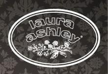 Laura Ashley Fireplaces
