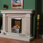 Cheltenham Fireplaces