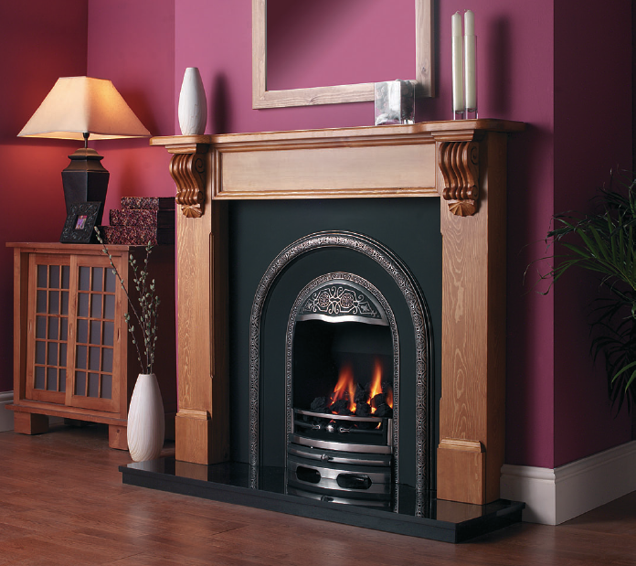 Cast Iron Fireplaces Cast Iron Fireplaces Stoke Stoke