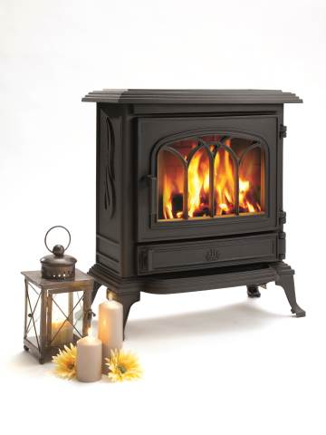 Balanced Flue Gas Fires | Stoke Gas & Electric Fireplace Centre