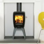 Dovre – Vintage 30 Woodburning Stove
