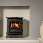 Gazco – Stockton 5 Gas Stove