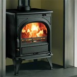 Stovax – Huntingdon 25 Multi Fuel Stove