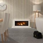 890FL Limestone Suite