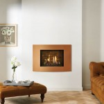 Riva2 500 Verve XS in Bronze with brick
