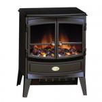 Dimplex Springborne electric stove