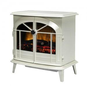 Dimplex Chevalier electric stove