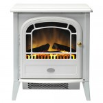 Dimplex Courchevel electric stove
