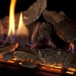 unica 2 70 flame underlight