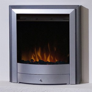 Dimplex X1 Electric Fire