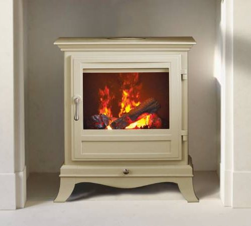 chesney s the beaumont opti myst stoke gas electric fireplace rh fireplacesstoke com kirkdale cream electric fireplace cream electric fireplace tv stand