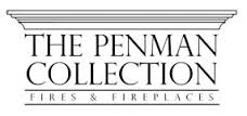 Penman Collection