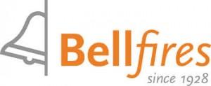 Bell Fires