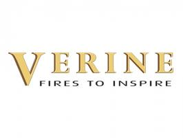 Verine Gas Fires