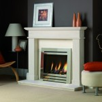 Balmoral Fireplace