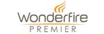Wonderfire
