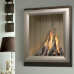 Verine meridian cream bronze wall mount