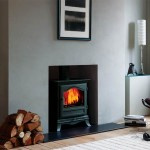 Chesney's Belgravia 8kW