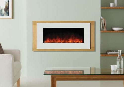 Studio Electric E-motiv 2