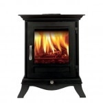 Chesney's Beaumont 4kw