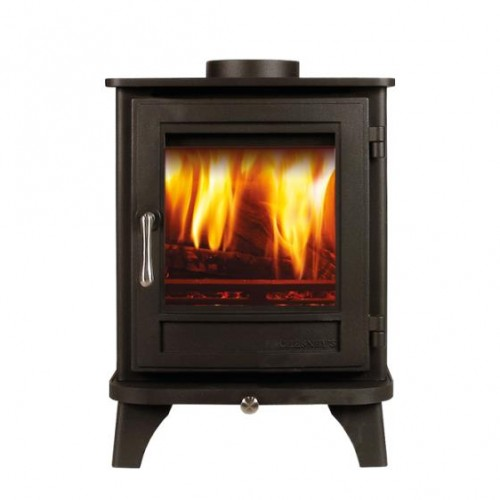 Chesney's Salisbury 4kw