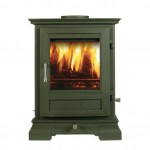 Chesneys Shipton 6KW stove