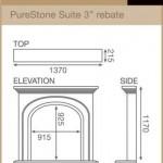 54 Wychbury Limestone