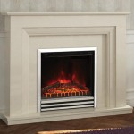 Amorina-electric-fireplace