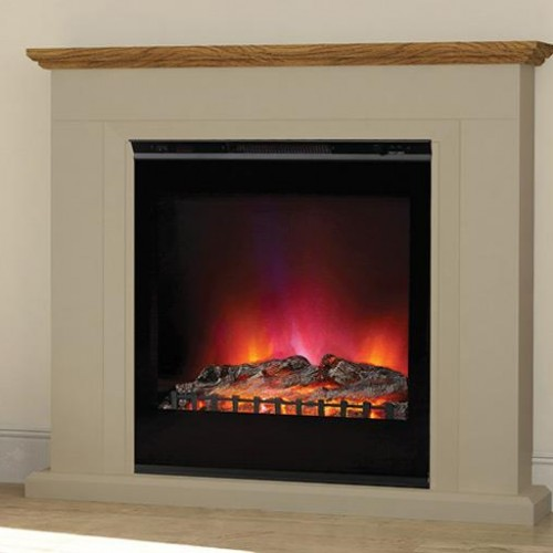 Arletta-electric-fireplace