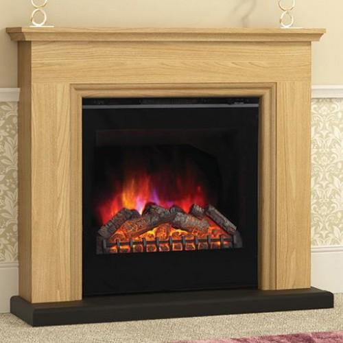 Berkley-electric-fireplace