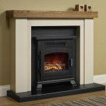 Bracken-electric-fireplace