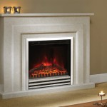 Farnham-marble-electric-fireplace