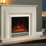 Farnham-stone-electric-fireplace