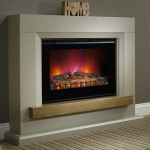 Heywood-electric-fireplace