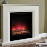Lorento-electric-fireplace