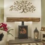 Newmans Dartmoor beam