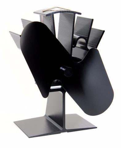 Phoenix 2185 stove fan