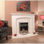 Newman Viana Fireplace