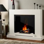Katell Verona electric Suite