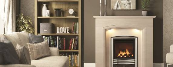 Elgin & Hall Fires & Fireplaces