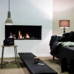 Relaxed Premium L Gas Fire