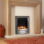 Celsi Ultiflame VR Designer Electric Fire