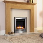 Celsi Ultimate VR Frontier Electric Fire